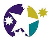 brunswick_logo_cropped.jpeg
