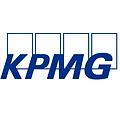 kpmg_resized.png