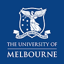 unimelb.png