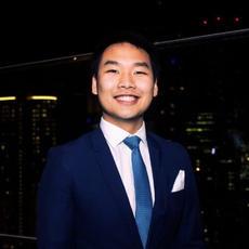 Ken Xie