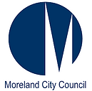 moreland_city_council_resized.png