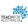 teach_for_australia_resized.png