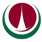 st_albans_logo.png
