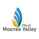 moonee_valley_city_council.png
