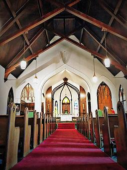 Emmanuel-sanctuary.jpg