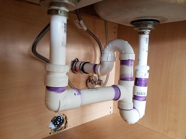 New wave plumbing.jpg