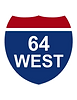 64WEST.png