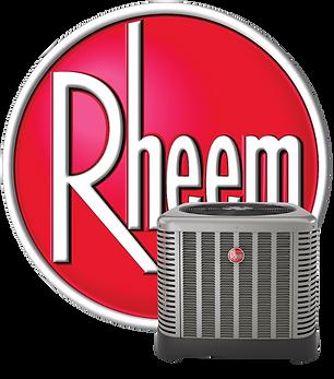 Rheem composite.png