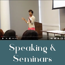 Speaking and Seminars.jpg