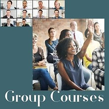 Professional Group Courses(1).jpg