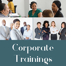 Corporate Training.png