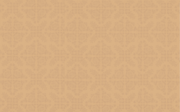 Untitled-1pattern.png
