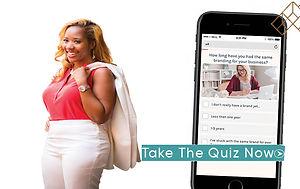 phone-quiz.jpg