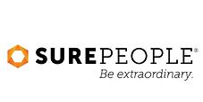 SurePeople Cert.png