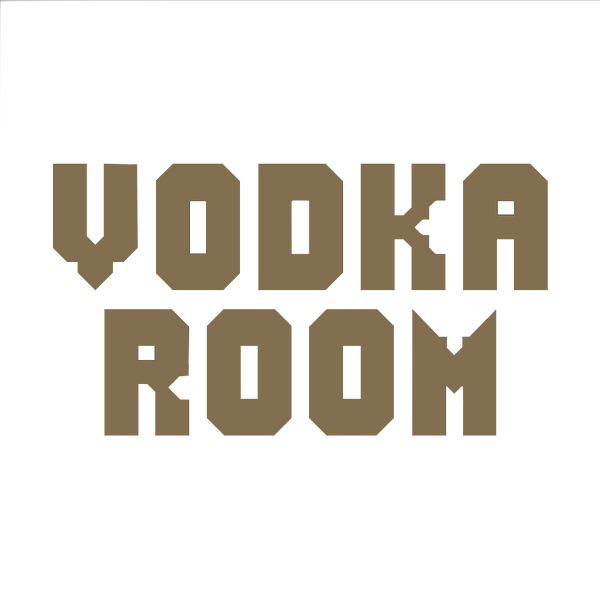 VODKA-ROOM_blkgold_LRG CUT.png