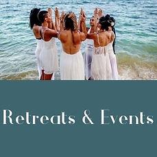 Retreats _ Events.jpg