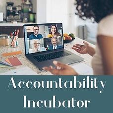 Accountability Inc.jpg