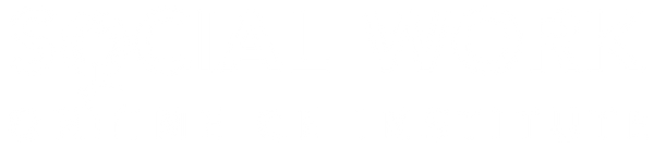 OnlineCE-LogoFinalPathsReverse.png