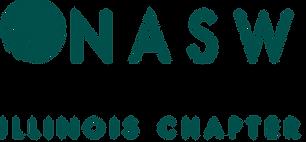 NASW-IllinoisLogoStacked.png