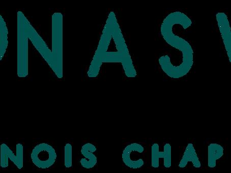 2021 NASW-Illinois Chapter Legislative Agenda