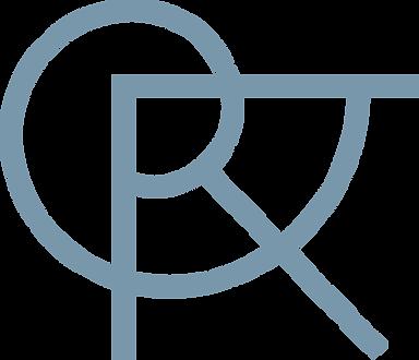 Rightside Creative Solutions Logo Symbol