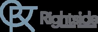 Rightside Creative Solutions Logo
