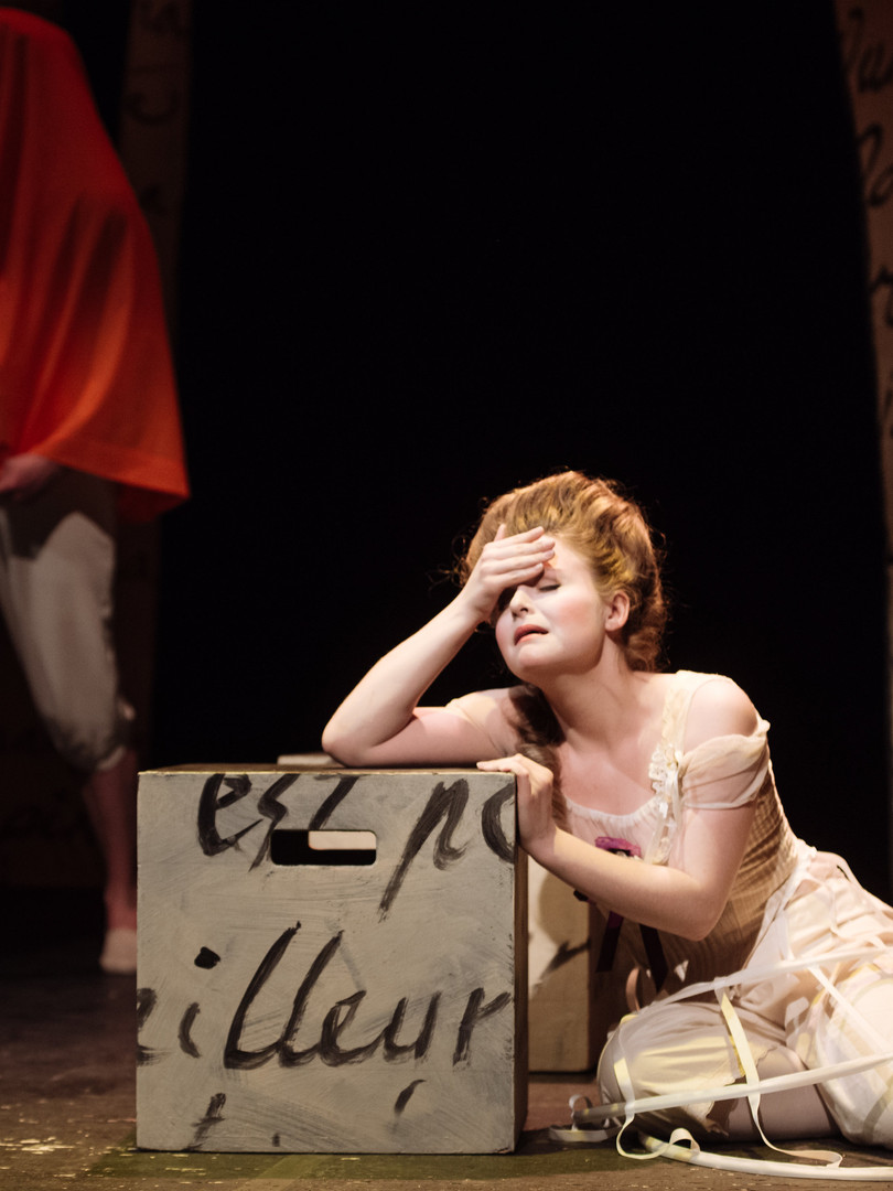 Candide (Tam Photography for Opera McGill)
