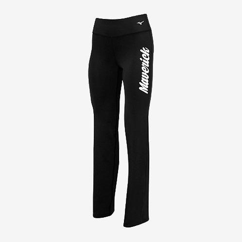 Mizuno Women's Align Pants