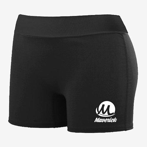 "Women's Enthuse Shorts - 4"" Inseam"