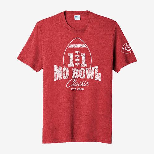 Mo Bowl 11 Scarlet