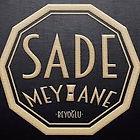 Sade-meyhane-logo.jpeg