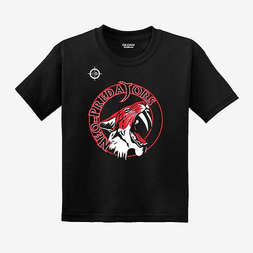 8000B NEO Predators Shirt