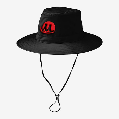 Lifestyle Brim Hats