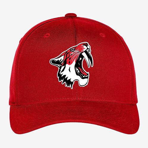 C865 NEO Predators Hat