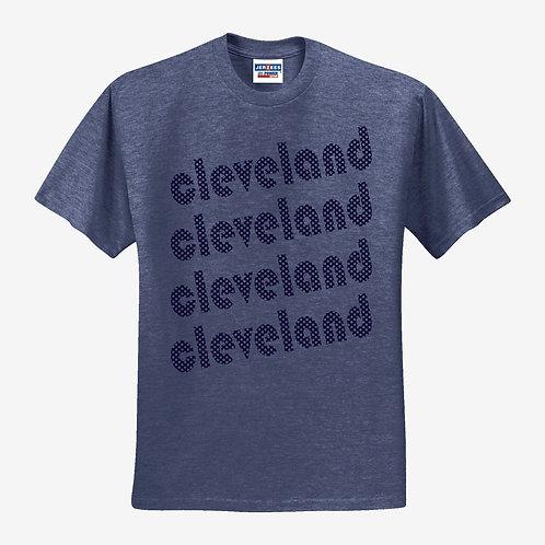 Clevelandx4 - 29M