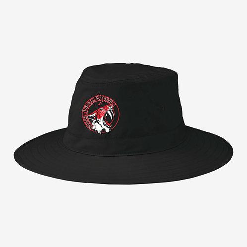 C921 NEO Brimmed Hat
