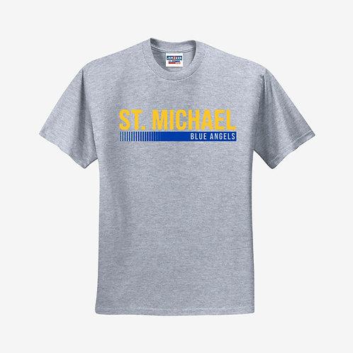 Spirit Wear T-Shirt