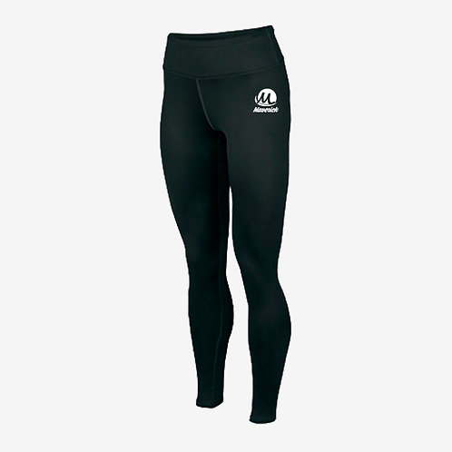 Women's Hyperform Legging