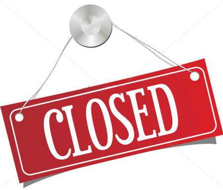 store_closed.jpg