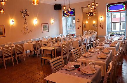 alem-restaurant-nevizade.jpg