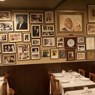 refik-restaurant-asmali.jpeg