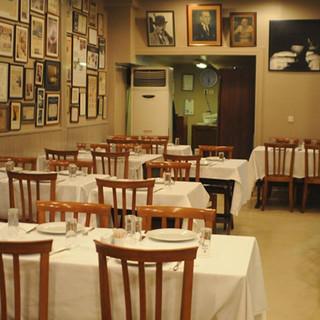 refik-restaurant.jpeg