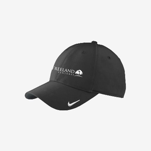 Nike Loop Back Cap