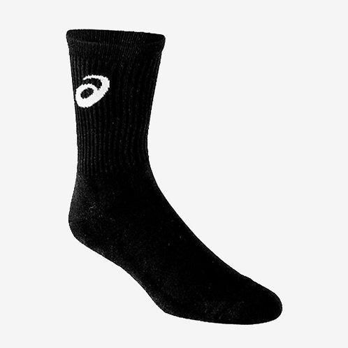 ASICS Crew Socks