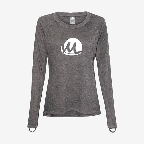 J. America Long Sleeve T-Shirt