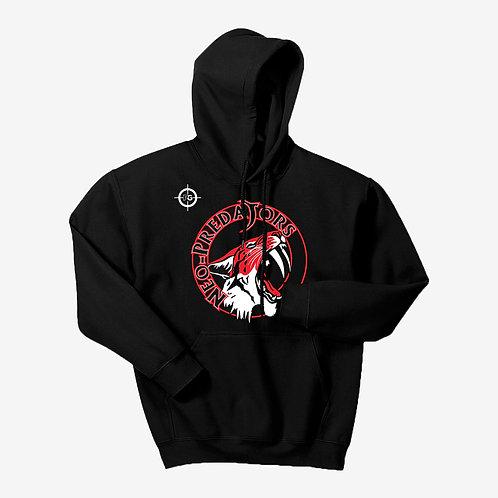 18500 NEO Predators Sweatshirt