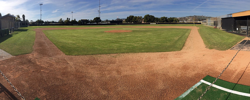 MBHS Field2.jpg