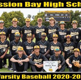 MBHS-Varsity-Team-20-21_5.jpg