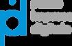 albero-architetture-logo-pid.png
