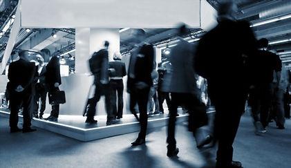albero-architetture-digital-showroom-in-